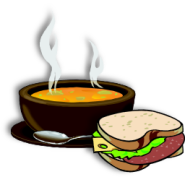 soup-and-sandwich-logo